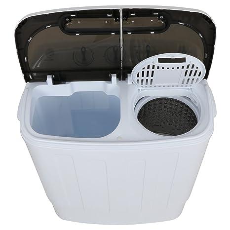 small washing machine for apartment – koberec.info