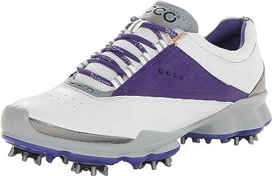 ECCO Women's Biom Golf Shoe
