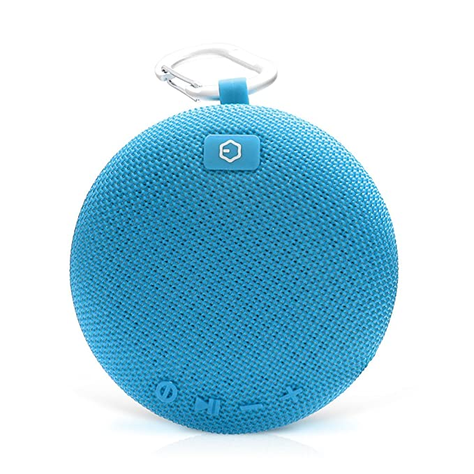 0c1e97751a Amazon.com  Bluetooth Speaker