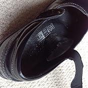 Foot Wedge Shoe Insert Amazon Uk
