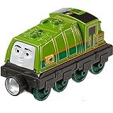 Thomas & Friends - Tren de juguete Thomas y sus amigos (BCW92)