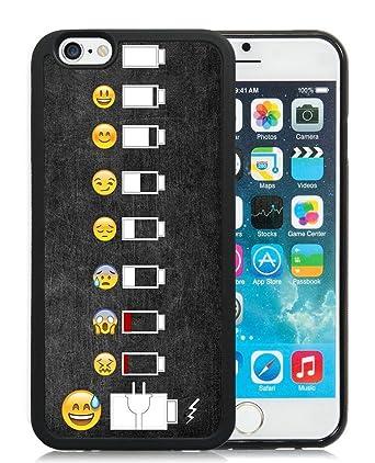 71XdlNdmg6L._SX342_ amazon com iphone 6s case,apple iphone 6 case battery life
