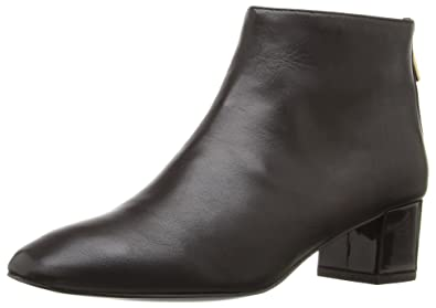 41cd5f45862e Nine West Women s Anna Ankle Bootie