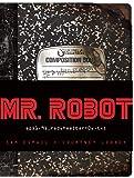 Mr. Robot: Red Wheelbarrow : Eps1.91_redwheelbarr0w.Txt