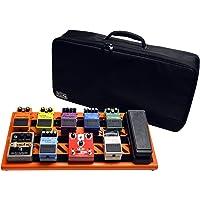 amazon best sellers best guitar pedalboards. Black Bedroom Furniture Sets. Home Design Ideas