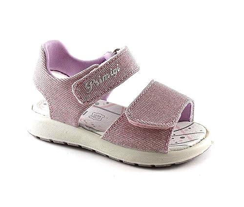 Eastbay Barato Buena Venta En Línea La Venta Sandali rosa per bambina Primigi Tienda De Espacio Libre Oferta El Mejor Barato Venta Popular H3srC