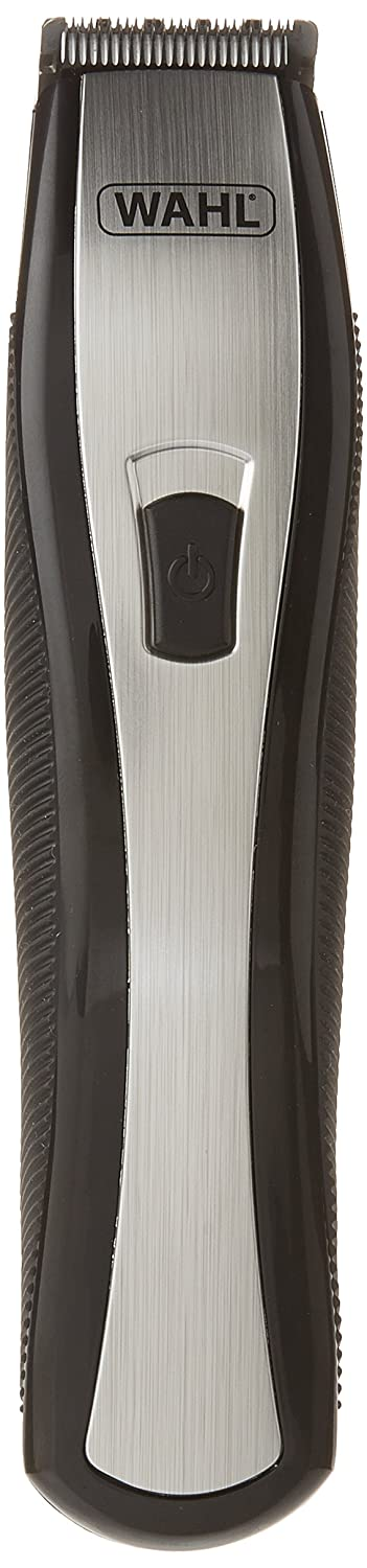 Wahl 3268 Lithium Ion Beard and Stubble Trimmer Wahl Canada