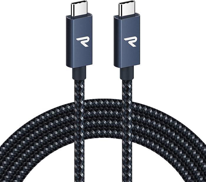 Los 12 True Wireless In Ear Kopfhrer