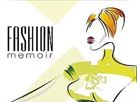 Watch Fashion Memoir Prime Video