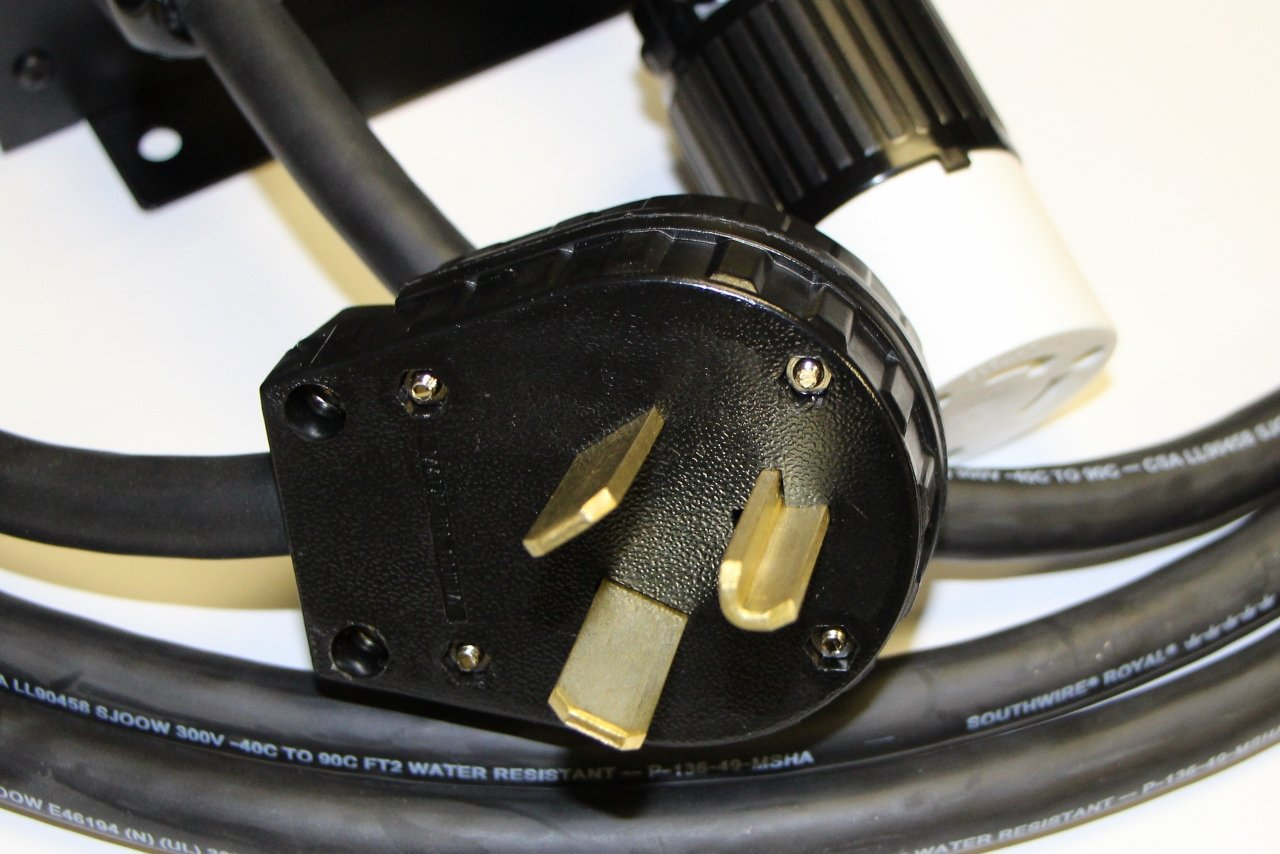 240v Electric Brew Pot / Electric Still Boil Controller by Stir-Plate (Image #7)