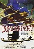 Bombardero [DVD]