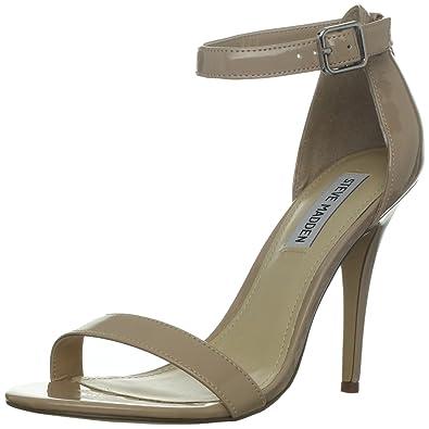 Women's Realove Sandal