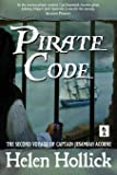 Pirate Code (Capt.Jesamiah Acorne)