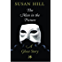 The Man in the Picture: A Ghost Story (The Susan Hill Collection Book 1)