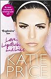 Love, Lipstick and Lies