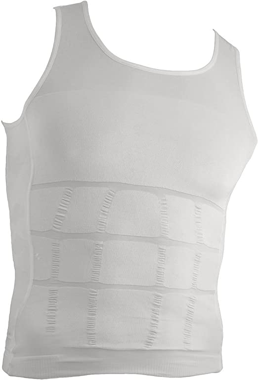 TALLA XL. Oramics - Camiseta Interior - para Hombre