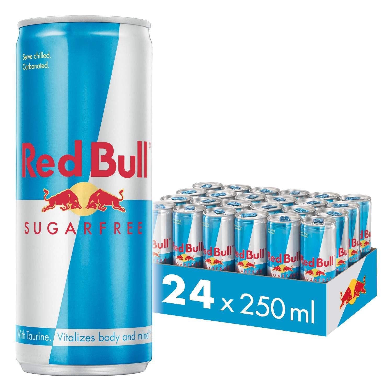Niedlich Red Bull Getränke Bilder - Wohnzimmer Dekoration Ideen ...