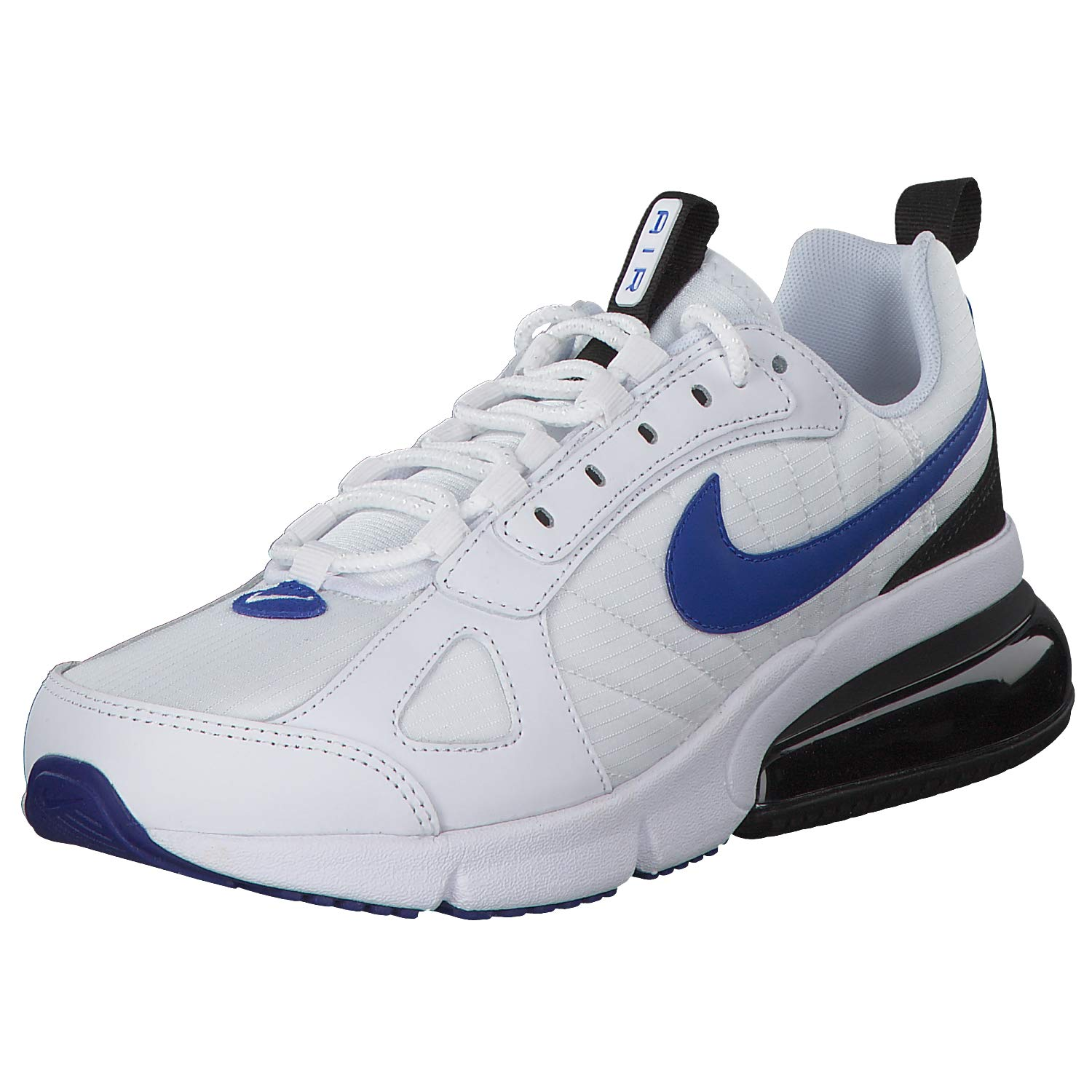 quality design 97949 fb8a4 Amazon.com | Nike Men's Air Max 270 Futura Running Shoes ...