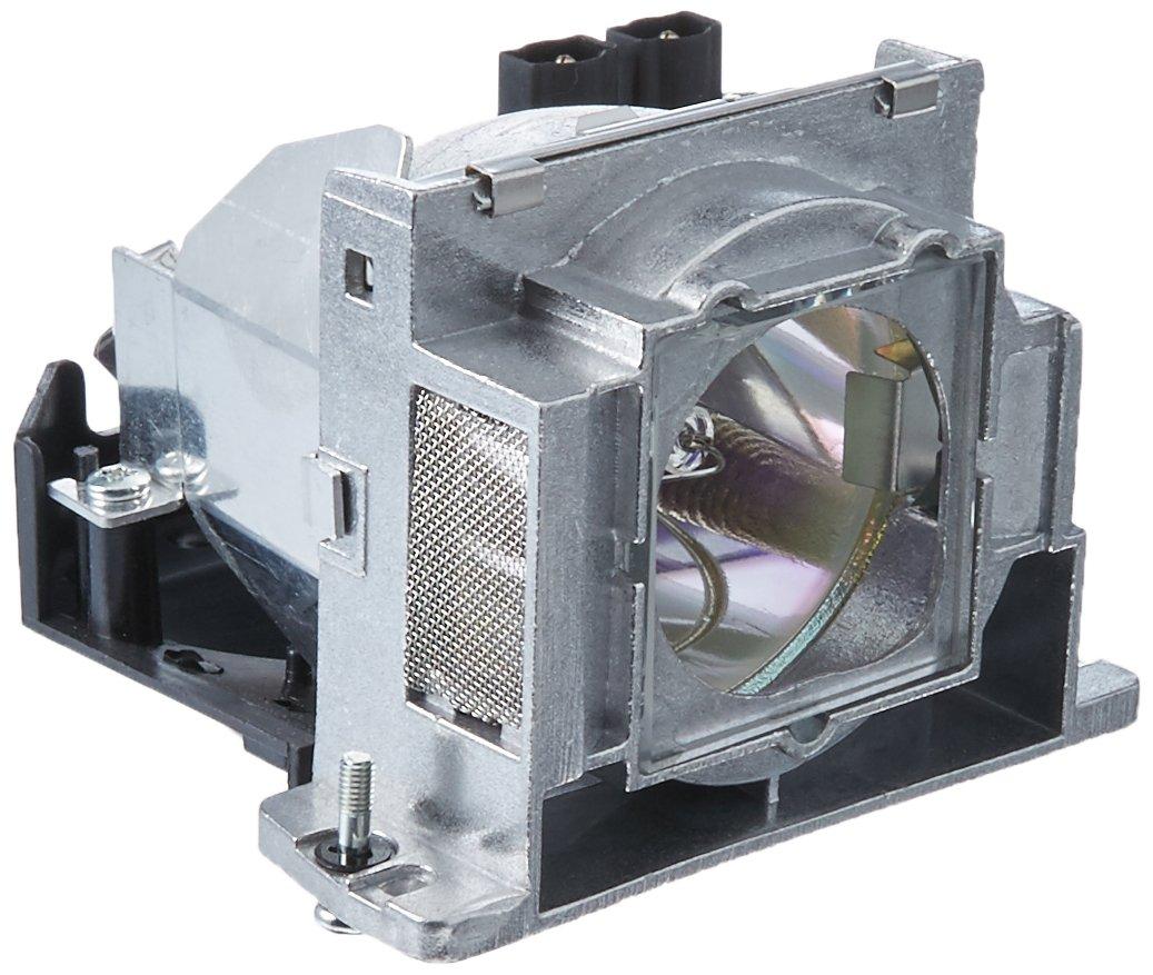 Amazon.com: VLT-HC910LP / VLT-HC100LP Projector Replacement Lamp for  MITSUBISHI: Electronics