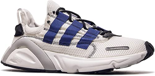 chaussures adidas lxcon homme
