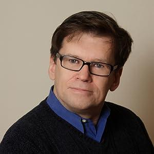 Kevin Avery