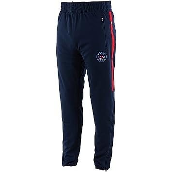 Saint Collection Paris Germain Psg Pantalon Fit Training 71AwAzaq