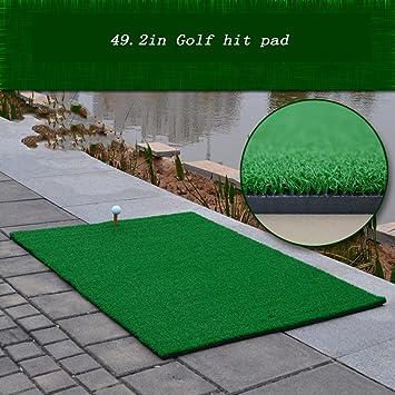 MEI Cojín De Golf Cojín De Golf Indoor Mini Cojín De Pelota ...
