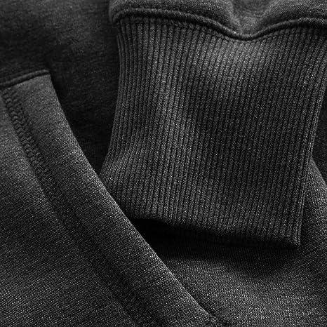 x.o by promodoro Zip Hoodie kurtka damska X.O: Odzież
