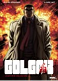 Golgo 13: Complete Collection/ [DVD] [Import]