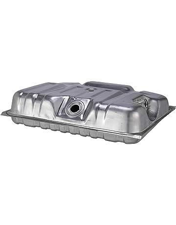 Spectra Premium Industries Inc Spectra Classic Fuel Tank F1B