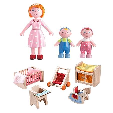 Mama Katrin Haba 302007 Little Friends