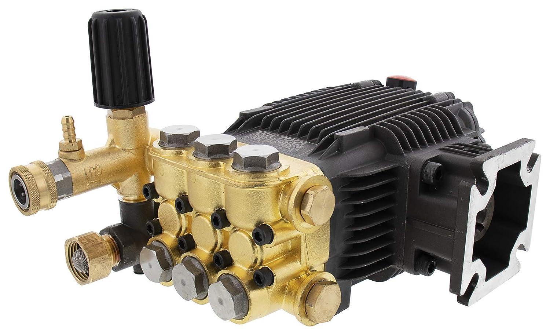 canpump High Pressure Washer Pump