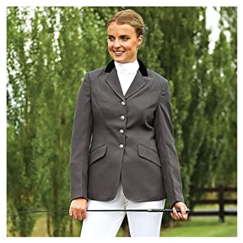 Dublin Atherstone Childs Show Jacket