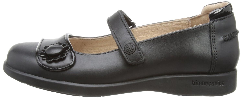 Biomecanics 131121, sandales fille - Noir - Noir, 12 UK Child EU:  Amazon.fr: Chaussures et Sacs