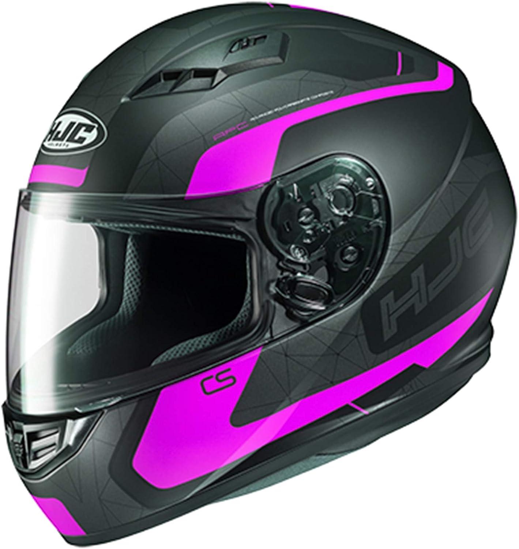 HJC Helmets Fashion Full-face-helmet-style Marvel Homeco Spiderman Cheap mail order specialty store CS-R3