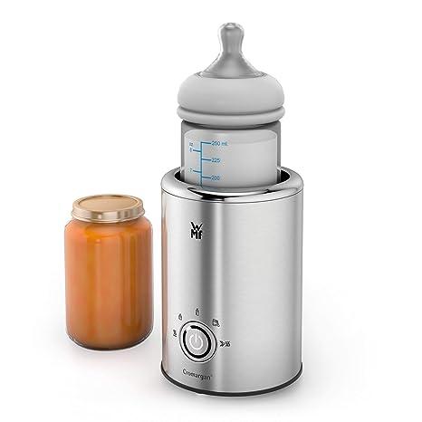 WMF 61.3024.5126 calentador de botella - Calentador de ...