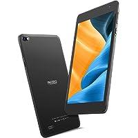 Tablet 7 Pulgadas, Tabletas Android 10, 2GB RAM, 32GB ROM, Full HD Pantalla, WiFi Bluetooth, Quad-Core de 1.6 GHz