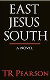 East Jesus South