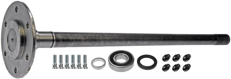 Dorman 630-334 Rear Axle Shaft Kit Dorman - OE Solutions