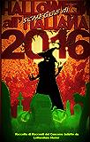 Schegge di Halloween all'Italiana 2016