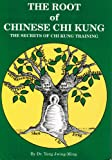 Root of Chinese Chi Kung the Secrets Of (Ymaa Chi Kung Series, #1)
