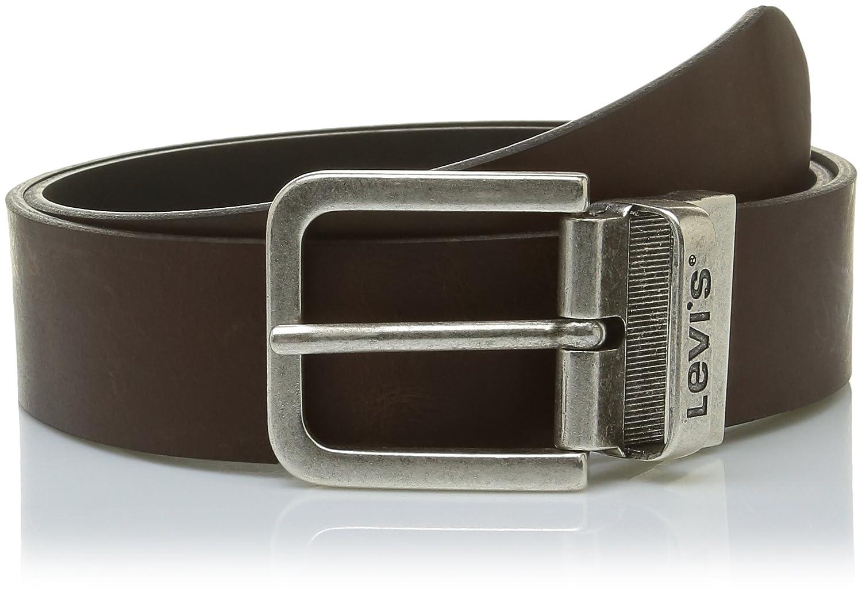 Men's 214826 47 Belt