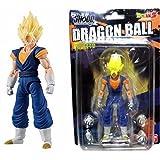Bandai Shokugan Shodo Part 3 Dragon Ball Z Vegetto Action Figure