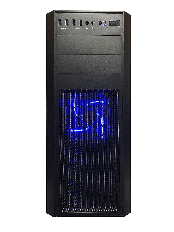 人気の春夏 ゲーミングデスクトップPC 次世代Ryzen7 2700プロセッサー搭載モデル/DDR4-16GB B07LF9YHLK/RX580 次世代Ryzen7/HDD2TB/office/USB3.0対応/Win10/ブルーレイドライブ/ゲーミングパソコン B07LF9YHLK, サエキク:6e2b1774 --- martinemoeykens.com
