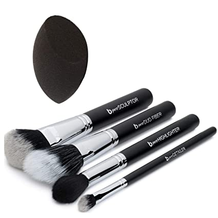 Beauty Junkees  product image 3