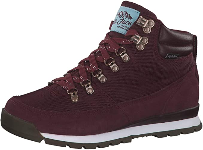 The North Face Women's W Back-to-Berk