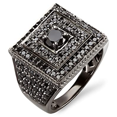 bague homme taille 80