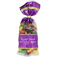 Russell Stover Pectin Jelly Beans, 12-Ounce Bags (Pack of 4)