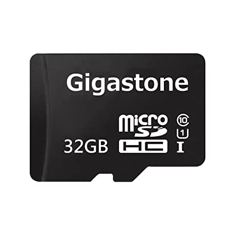 Amazon.com: Gigastone GS-2IN1 - Tarjeta micro SD: Computers ...