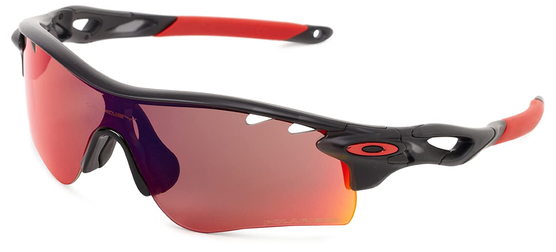 Oakley Sonnenbrille Radarlock